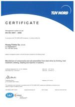 ISO9001-sml