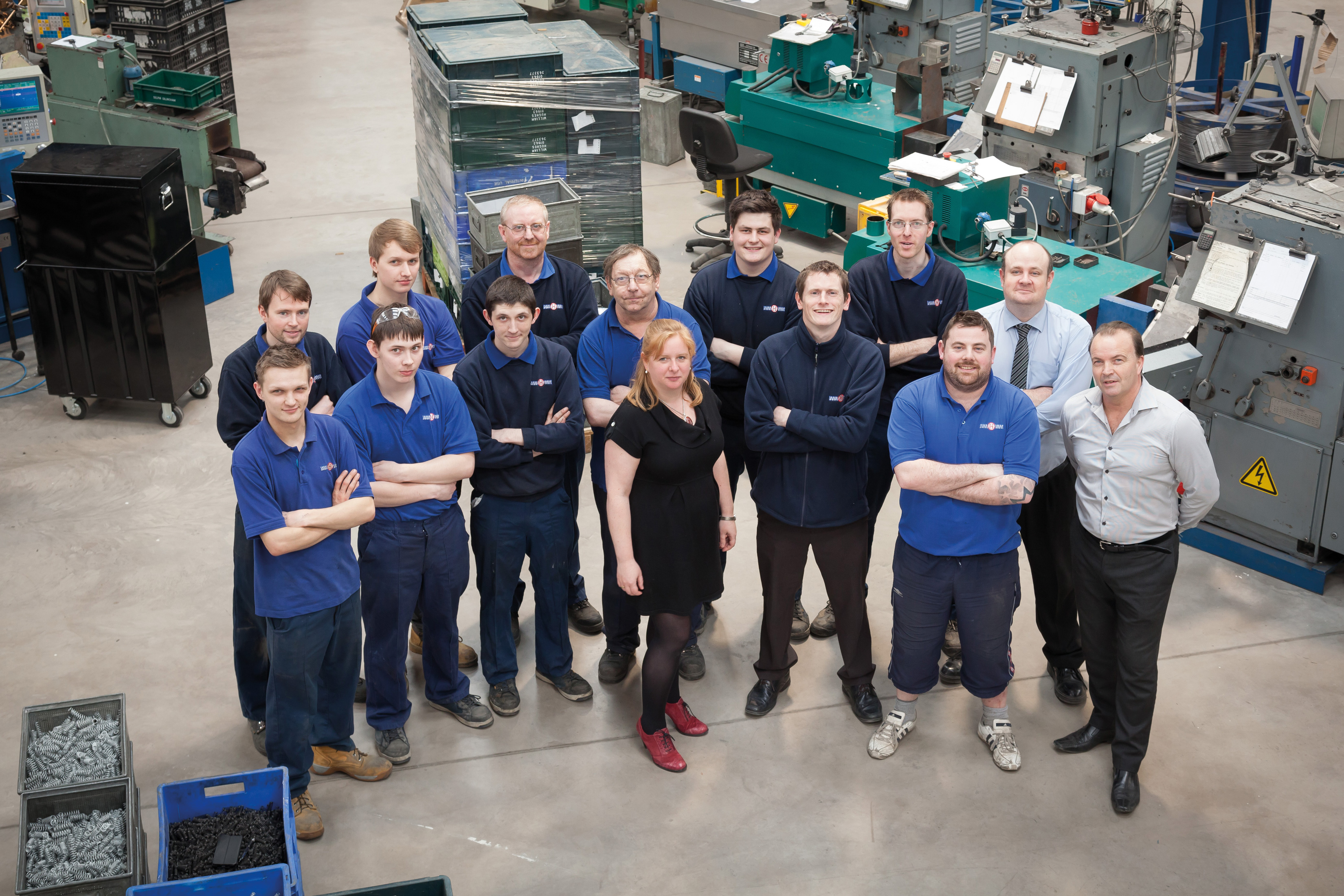 WH Apprenticeship Factory-Group-CMYK
