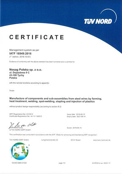 PL-IATF-16949-2016-PG1